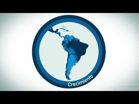 Corporate Multilingual Voice Overs