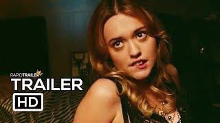SEX EDUCATION Official Trailer (2019) Netflix, Comedy Series HD