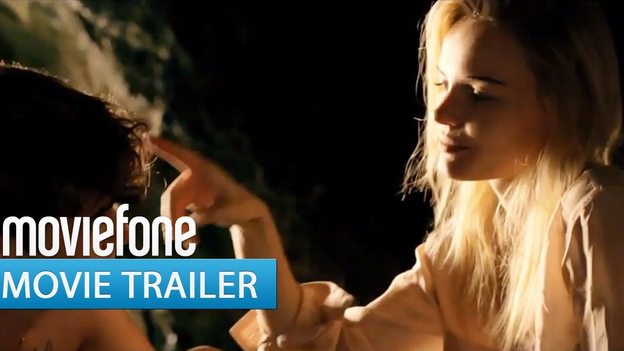 Download 'And While We Were Here' Trailer   Moviefone