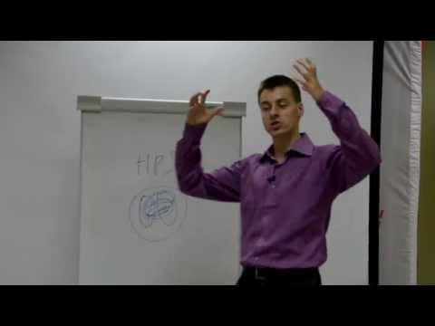 Онлайн тренинг по ораторскому искусству. Обучение