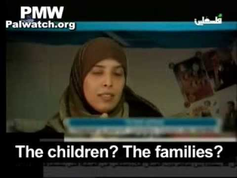 Ahlam Tamimi murders 15 in Jerusalem but NO REGRETS!!