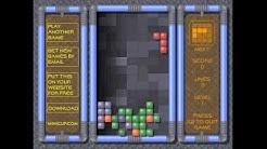miniclip tetris kostenlos online spielen