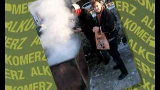 JEANS TEAM - Bomberjäeckchen