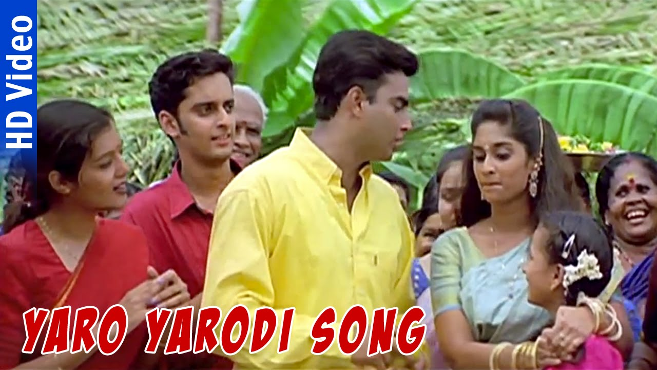 Image result for alaipayuthey tamil movie full song lyrics