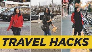 Hacks For Affordable Trips! | #RealTalkTuesday | MostlySane