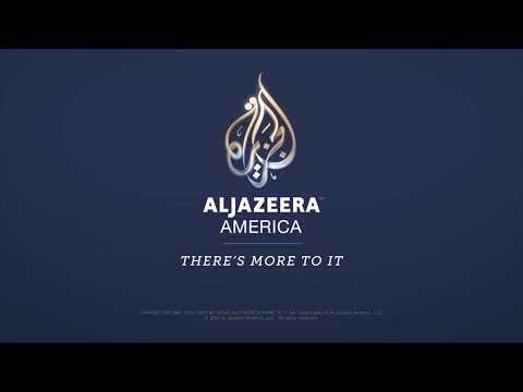 Turning the Channel to Al Jazeera America