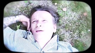 Uusia musiikkivideoita 2014 osa 2
