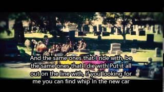 Download lagu 2 Chainz Ft Wiz Khalifa We Own It Lyrics MP3
