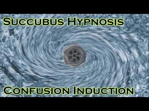 Repeat Ahmanet Succubus Meditation No  1 by Gyilgor - You2Repeat