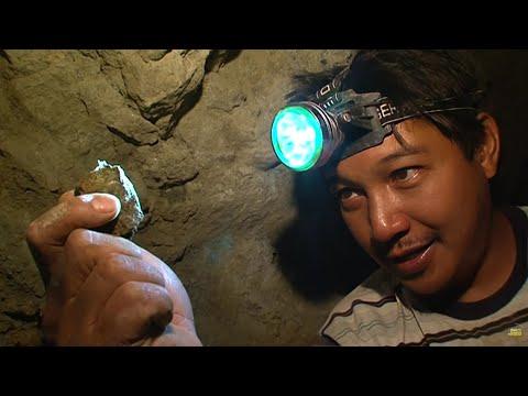 World's Most Dangerous Roads - Philippines