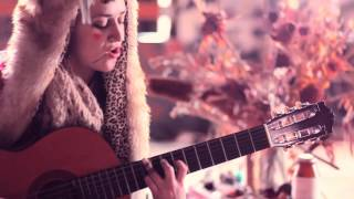Mobius Streak (Acoustic) - Hiatus Kaiyote