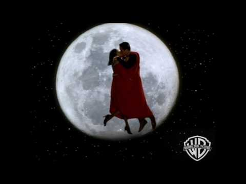 1993-1997 Lois & Clark: The New Adventures of Superman Intro
