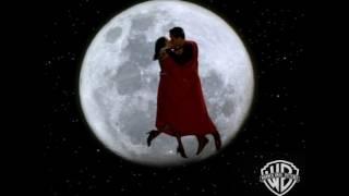 1993-1997 Lois & Clark: The New Adventures of Superman Intro's Season 1-4