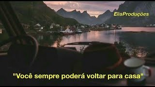 Jason Mraz - 93 Million Miles (Tradução_Legendado)