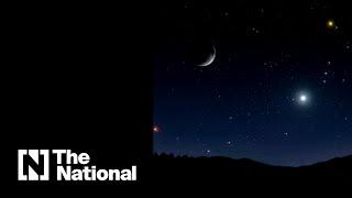 Ramadan 2020 To Begin Friday, April 24