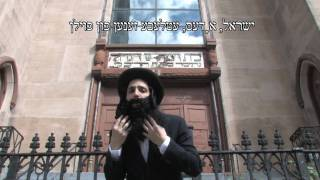 "Empire Shtick of Mind ""Jew York"" (Yiddish subtitles provided by Google Translation..Oy Vey!)"