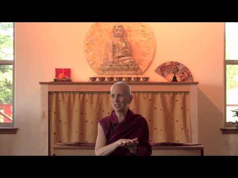 07-08-14 Gems of Wisdom: Guarding Our Spiritual Precepts - BBCorner