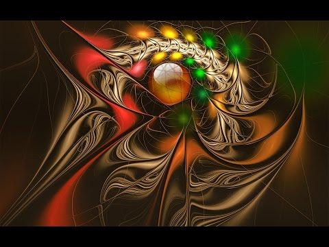Sleepyhead - The Palladium Compass Tarot (2007) FULL ALBUM
