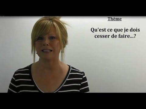 Femme Qui Montre Ses Seins a Un Motardde YouTube · Durée:  30 secondes