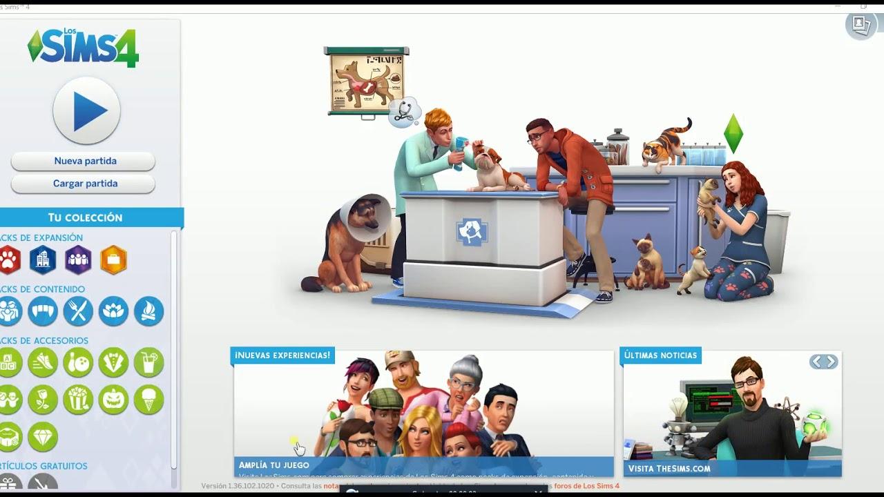 the sims 4 mc woohoo mod download