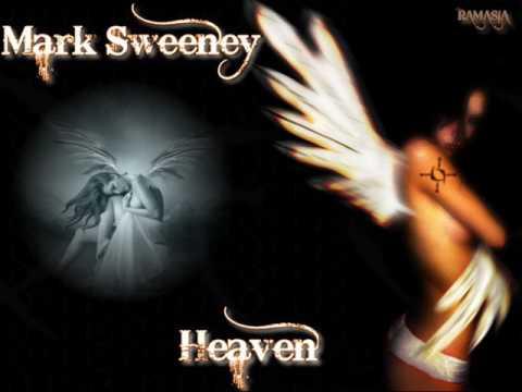 Mark Sweeney ♠ heaven ♠ HQ
