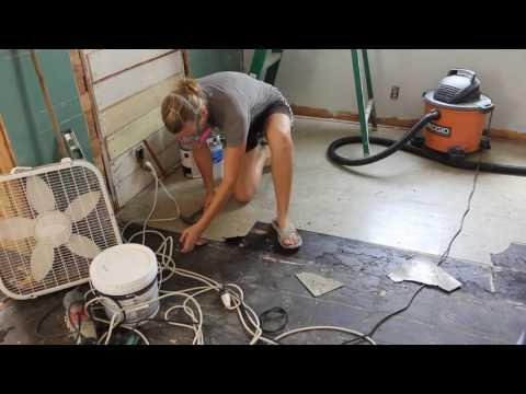 how-we-remove-asbestos-floor-tiles
