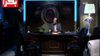وادي الذئاب الجزء السابع الحلقة 44 مدبلج