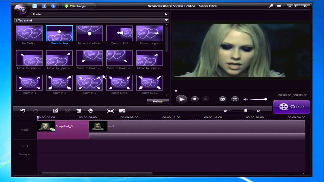Retoucher des vidéos via un Final Cut Pro pour Windows avec facilité - YouTube