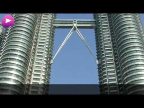 Malaysia Wikipedia travel guide video. Created by Stupeflix.com