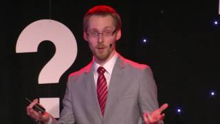 "A ""Eureka"" for Solar Energy 