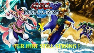 Download lagu fur hires deck ? still strong ! | YuGiOh! DuelLinks