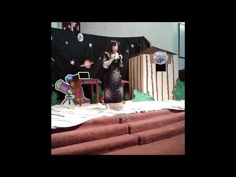 Tanzania Mission Team 2017 Testimonies!