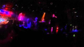 Триагрутрика - Припев с куплетом