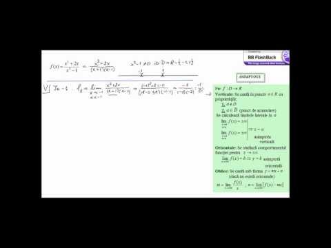 Media aritmetica, exercitiu rezolvat (5a112) from YouTube · Duration:  2 minutes 16 seconds