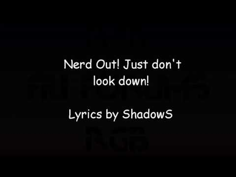 """Uncharted 4 """"Just don't look down"""" Lyrics"""