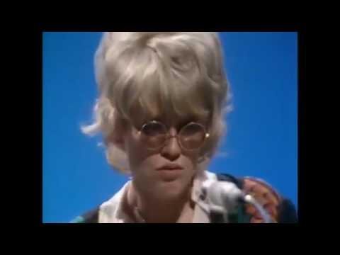 Delaney  Bonnie  Clapton  Poor Elijah