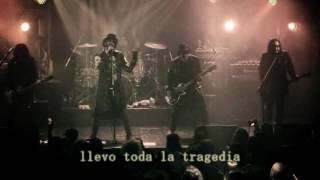 COVERHEADS - Billy the Kid - Feat Gustavo