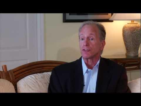 Huthwaite's Focus on the Buyer