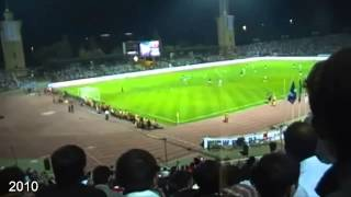 Tofiq Bəhramov Adına Respublika stadionu haqqında maraqlı video