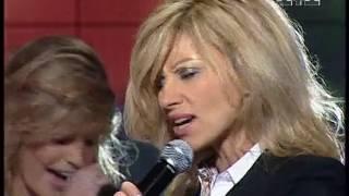 Ирина Нельсон Reflex - Я разбила небо (2006 год)