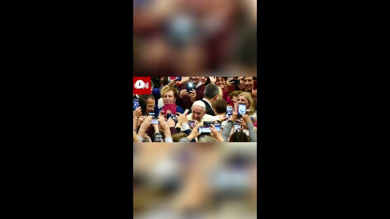 صور عارية لعارضة برازيلية تثير إعجاب البابا مع ملك جمال سوريا عبدالله الحاج Sexy model of the Pope