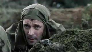 """""""РУБЕЖ""""  !!! НОВИНКА 2016г.!!! Русский военный фильм!!!"""