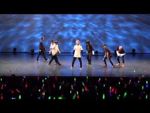[USA] 🔥BTS (방탄소년단) - Save Me Dance Cover Performance | 4K