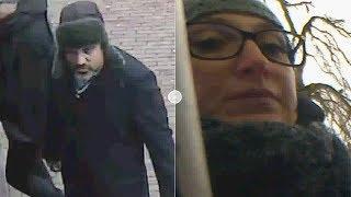 Oost-Nederland: Babbeltruc-duo slaat op één dag drie keer toe