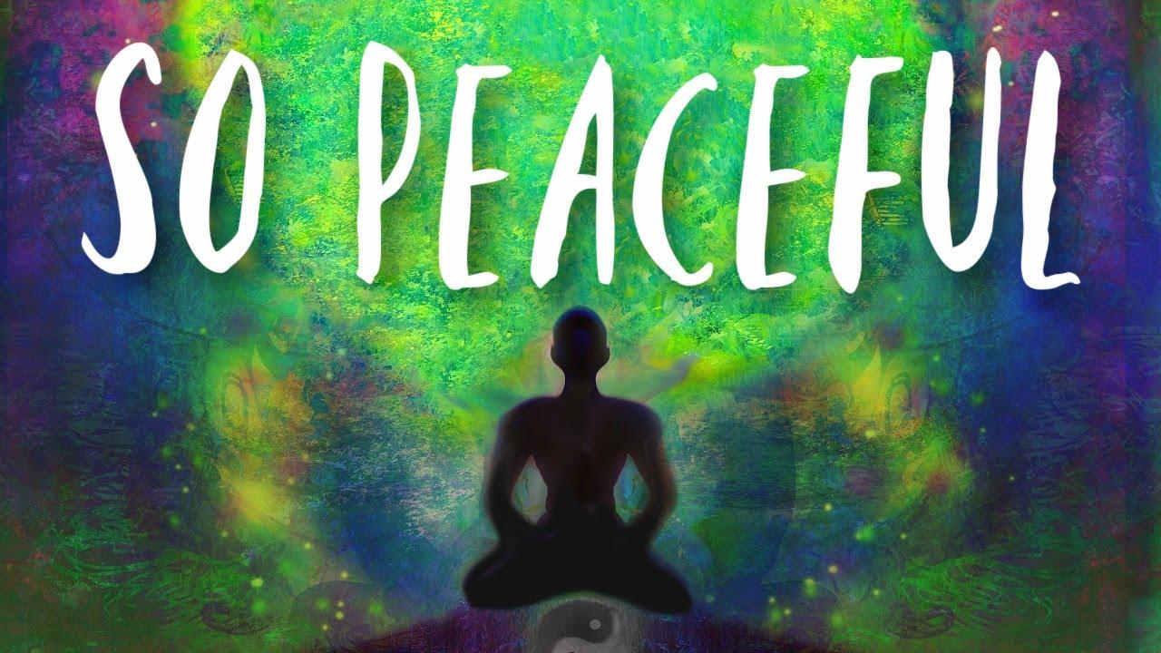 Ashtanga Yoga Closing Mantra (Lokah Samastah Yoga Mantra)