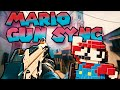 Download CS:GO Gun Sync | Mario Theme (thewcoop Trap Remix)