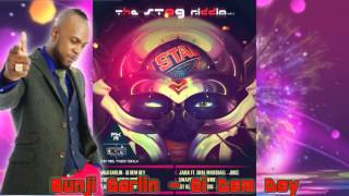 Bunji Garlin - Gi Dem Dey [Stag Riddim Pt. 2] #2014Soca #SocaIsYours