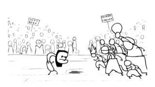 oZZy vs Eminem