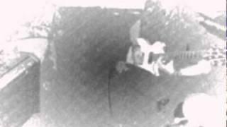 EatYourSelf - Worship Satan Music Video