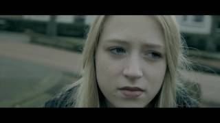 MONOLOG   99FIRE-FILMS-AWARD 2017